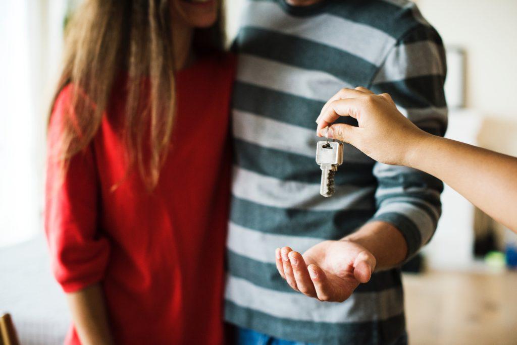 El 69% de los españoles creen que es un buen momento para comprar vivienda