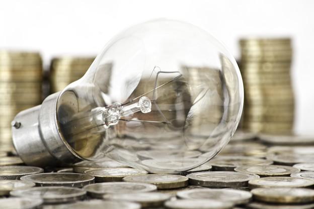 Cómo ahorrar en el recibo de la luz sin reformar la vivienda