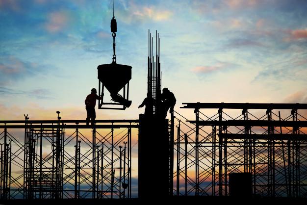 El sector inmobiliario español repite como favorito en 2020
