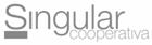 Cooperativa Singular